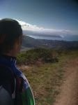 (Feb 2011) Descending Miwok  » Click to zoom ->