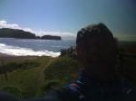 (Feb 2011) Rodeo beach  » Click to zoom ->