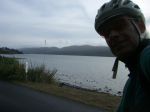 Tomales Bay  » Click to zoom ->